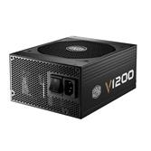 V1200.jpg